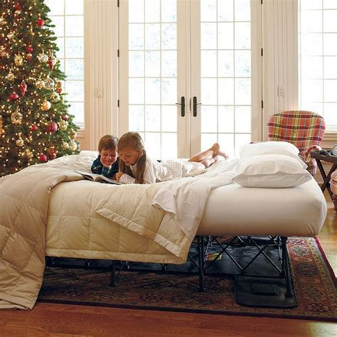 essential ez bed inflatable guest bed 1000 images about guest on pinterest sleeper chair