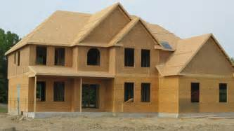 home building blogs building permit for your new home armchair builder blog build renovate repair your