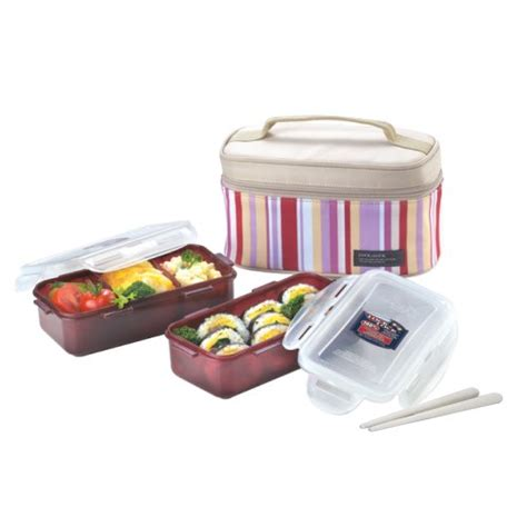 food storage containers for sale cheap lock lock food storage containers for sale