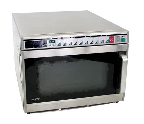 cucina microonde noleggio materiale da cucina forni a microonde