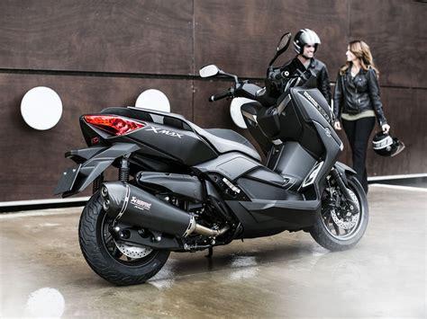 max  momodesign motos auto motores