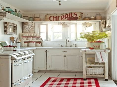 shabby chic kitchens ideas small rustic kitchen ideas small shabby chic kitchen