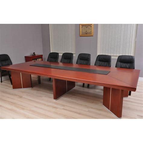 tavolo da studio tavolo da sala riunione conferenza sta meeting ufficio