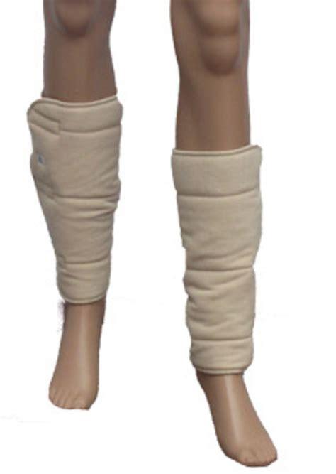 Leg Protectors by Padded Limb Protector Limb Hip Protectors Arm Leg
