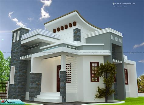 kerala home design blogspot 2009 archive budget homes archives mariya group architects in bangalore