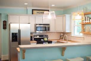 diy kitchen makeover ideas room decorating before and after makeovers