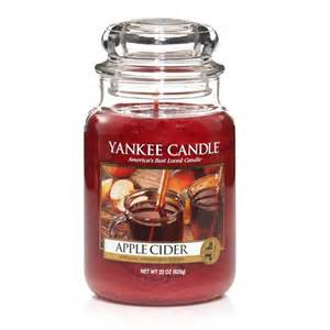 kindle black friday sale amazon yankee candle coupons buy 2 get 2 free candles thrifty