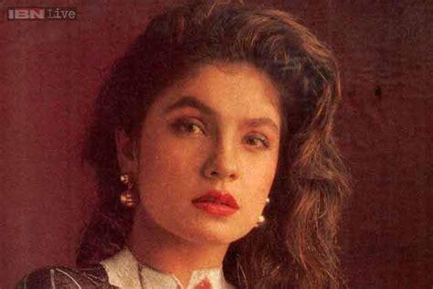 pooja bhatt movies filmography biography and songs cabaret songs will have a longer shelf life pooja bhatt