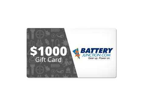 1000 images about gift vouchers on pinterest gift 1 000 gift certificate for batteryjunction com