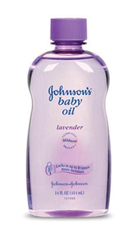 Parfum Bayi Johnson johnson johnson lavender baby reviews photo