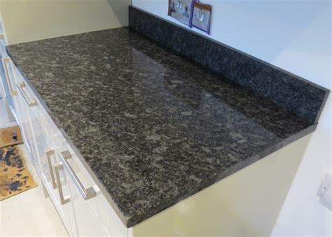 What To Use To Cut Granite Countertops by What To Use To Cut Granite Countertops Granite Igneous