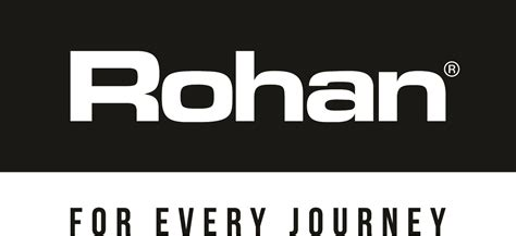 Rohan Gift Card - nature s nightshift the 10 best sights sounds and smells natures home
