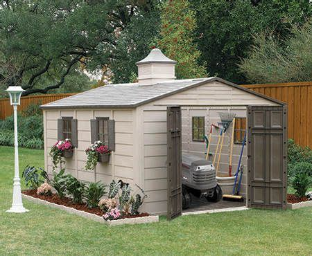 3048 best images about garden on bar shed