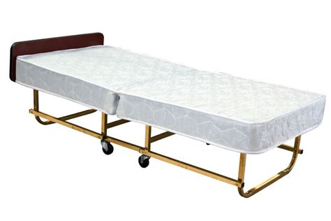rollaway bed fee rollaway bed 100 bed frame with tv inside amazon com