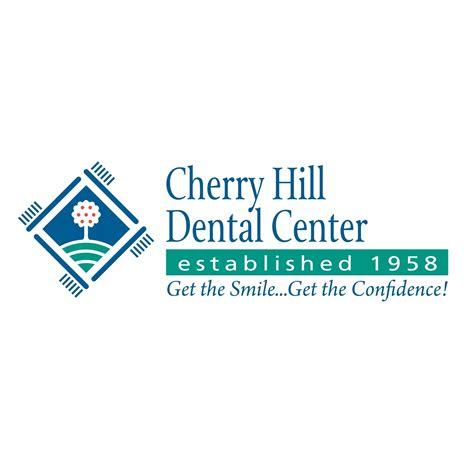 city dental center city nj cherry hill dental center in garden city mi cosmetic