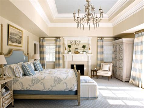 bedroom beige blue   scoop  cellularwindowshadescom