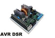 Avr Dsr For Meccaltte Replacement oem quality replacement parts for generator sets and diesel engine
