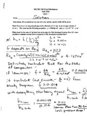 thermodynamics tutorial questions pdf thermodynamics notes for gate pdf secrets and lies