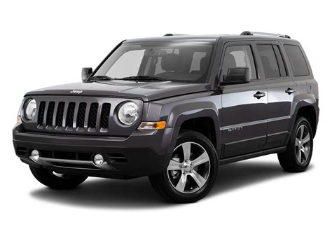 My Jeep Chrysler Dodge Ram chrysler jeep dodge ram salinas ca vehicle showroom my