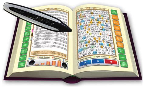 Al Quran Pq25 Digital Pen Quran Belajar Baca Al Quran Read 7 quran digital pen belajar baca alquran cepat dengan satu sentuhan