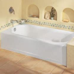how to apply caulk around a bathtub