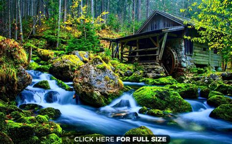 beautiful house hd wallpapers superhdfx beautiful house in nature hd wallpaper