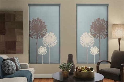 Home Design Vancouver Wa by Custom Graphics Shades Accent Verticals Window Coverings