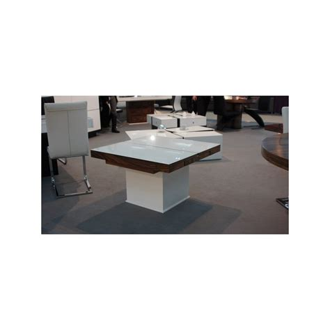 square extendable dining table 28 square extendable dining table calligaris omnia