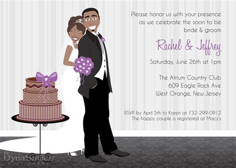 wedding invitations american best collection of american wedding invitations theruntime