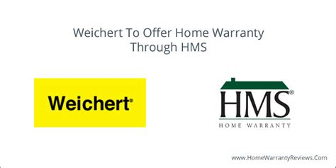weichert home protection plan weichert home warranty home review