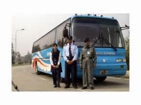 Daewoo Karachi To Lahore Mera Apna Lahore Daewoo Lahore