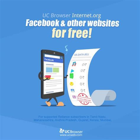 tutorial internet gratis uc browser how to get free internet with opera mini and uc browser