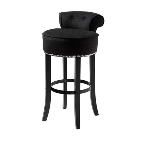 Different Bar Stools by Top 5 Different Bar Stools