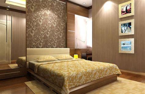 Gambar Dan Lu Tidur 16 gambar tempat tidur modern dan menawan rumah impian