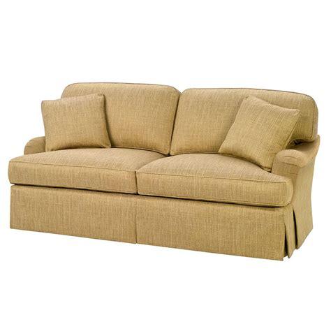 wesley hall sofas wesley hall 1496 88 monica sofa ohio hardwood furniture