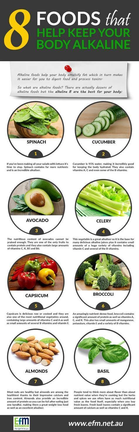 best alkaline food 25 best ideas about alkaline foods on acidic
