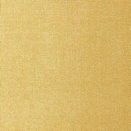 gold wallpaper metallic uk thibaut belgium linen wallpaper in metallic gold