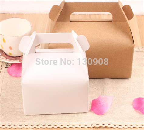 Vin179 Packing Permen Cookies Min 30pcs compare prices on diy cupcake packaging shopping buy low price diy cupcake packaging at