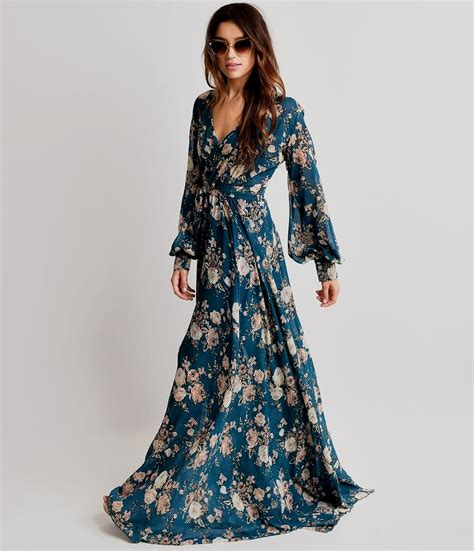 Maxi Dresslong Dressdress maxi dresses with sleeves naf dresses