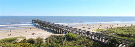 Sea Cabin Isle Of Palms by Sea Cabins On Isle Of Palms Island Realty