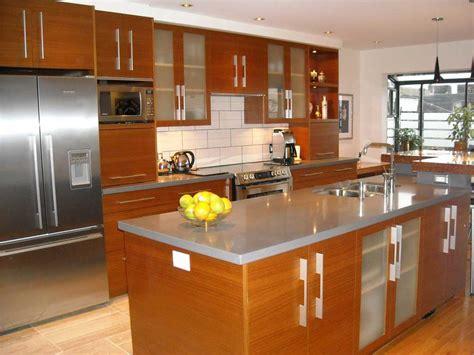 tips  kitchen remodel ideas amaza design
