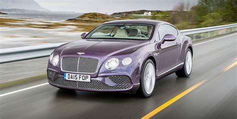 miller motorcars bentley lease specials autos post