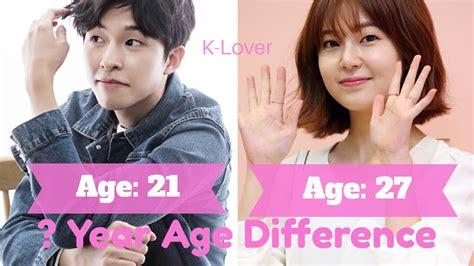 film korea jugglers quot jugglers quot korean drama cast age difference youtube