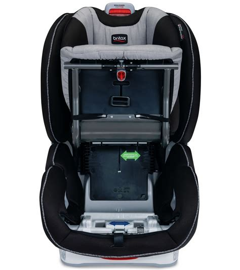 free infant car seat program britax boulevard convertible car seat installationdownload