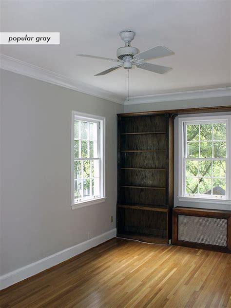 popular gray paint colors paint color reveal picking the best neutrals paint