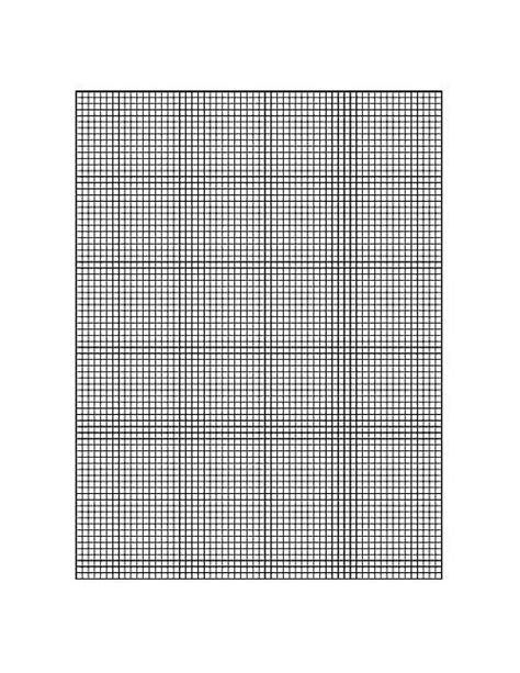printable graph paper 6 lines per inch downloadable graph paper