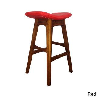 Best Deals On Bar Stools by 17 Best Images About Johannes Andersen On