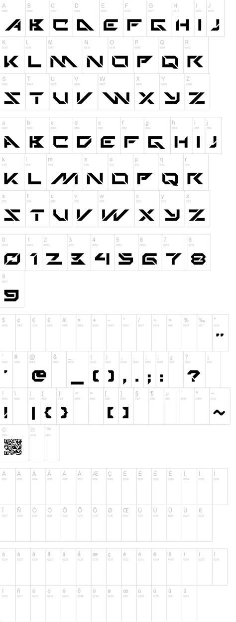 dafont trashhand http www dafont com es techno hideo font dafont