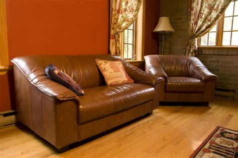 albemarle carpet and upholstery albemarle carpet cleaning carpet review