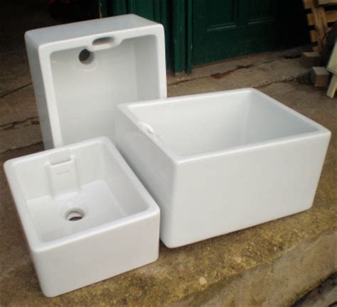 kitchen sinks glasgow eight of the best salvage and reclamation yards